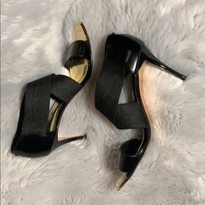 Ted Baker London Heels
